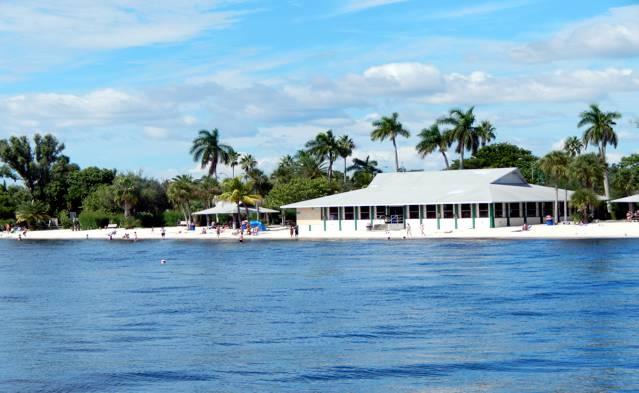 Southeast Cape Coral Real Estate