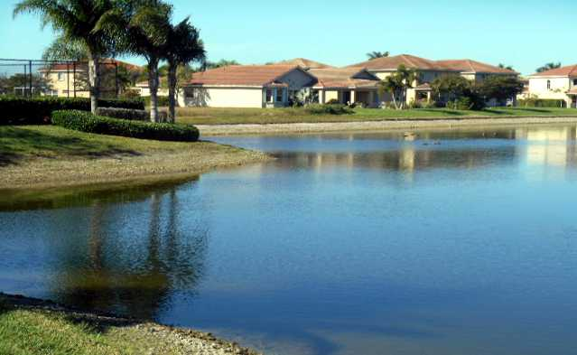 Bella Vida FL Real Estate