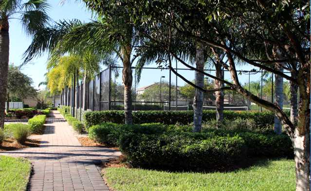 Bella Vida Fl Real Estate Cape Coral Gated Communities