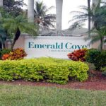 Emerald Cove FL Real Estate