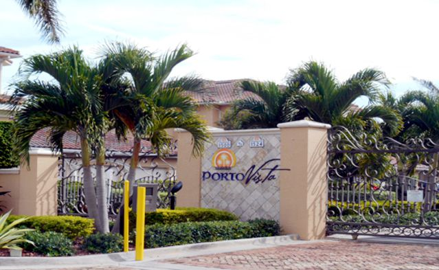 Isles Of Porto Vista At Entrada Florida Cape Coral