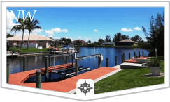 Northwest Cape Coral - learn more, search more.