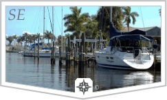 Southeast Cape Coral Real Estate - learn more, search more.