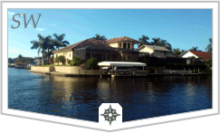 Southwest Cape Coral - learn more, search more.