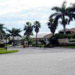 The Hermitage | Cape Coral Real Estate