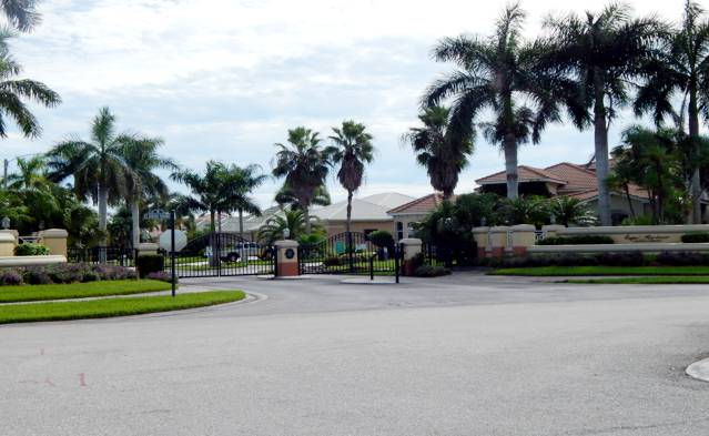 The Hermitage | Cape Coral Real Estate