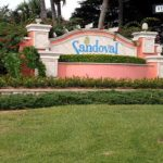 Sandoval FL Real Estate